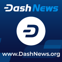 Dash News Podcast