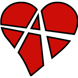 Group logo of Polyamory and Relationship Anarchy