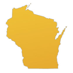 Group logo of Liberty in Wisconsin