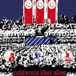 Group logo of NorCal Friends of Liberty