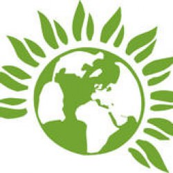 Group logo of Green Libertarians
