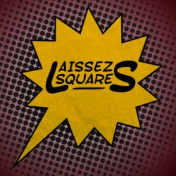Group logo of LaissezSquares