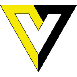Group logo of Voluntarists / Voluntaryists